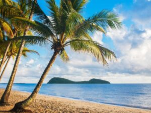 The best ways to make the most of summer in Cairns