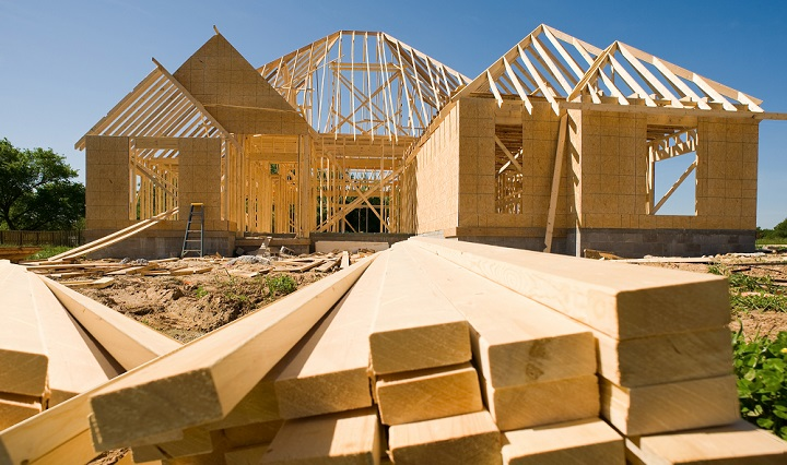 What to Consider when Constructing your New Home?